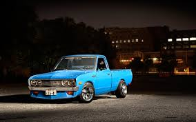datsun pickup datsun 620 wallpaper hd car wallpapers