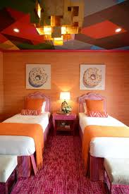 Home Interior Design Living Room by 80 Best Color Orange Home Decor Images On Pinterest Living Room
