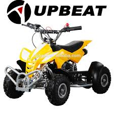 four wheelers mudding quotes atv gas can atv gas can suppliers and manufacturers at alibaba com