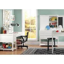 Craft Desk Diy Decent Size Plus Ideas Craft Desk As As Your And