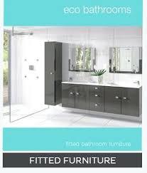 Eco Bathroom Furniture Eco Bathrooms Furniture Happysmart Me