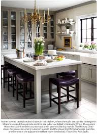 cheap kitchen decorating ideas kitchen decorating ideas on a budget country kitchen themes