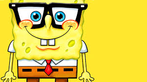 wallpaper hd android 1280x720 spongebob squarepants wallpaper 1280x720 px download for mobile and