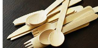 disposable cutlery wooden cutlery disposable cutlery disposable tableware and