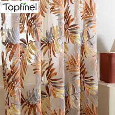 popular embroide sheer curtains buy cheap embroide sheer curtains