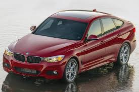 nissan gran turismo price used 2015 bmw 3 series gran turismo for sale pricing u0026 features