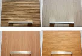 modern kitchen cabinet materials top kitchen cabinet materials divine kitchen cabinet materials and