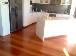 Laminate Floor Rating Flooring Laminatelooring Advantages Disadvantages Bamboo Costco