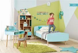 chambre fille maison du monde chambre fille unique photos maisons du monde 10 chambres bébé