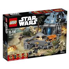 ginistore rakuten global market fight of the lego r 75717