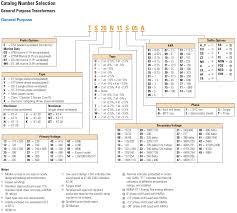 edwards transformer 598 wiring diagram wiring diagrams wiring