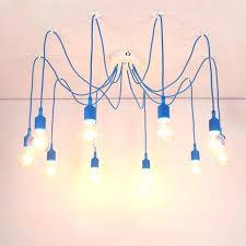 Cable Pendant Lighting Cable Pendant Lighting S Pendant Cable Lighting Kits Letswander Me