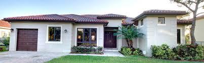 rental homes havenbrook homes