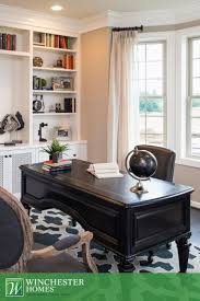 Beautiful Home Offices 20 Best Home Offices Images On Pinterest Winchester Home