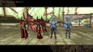 all special avatars blue soul knight red scourge new halloween and