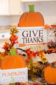 152 best thanksgiving fall images on pinterest thanksgiving