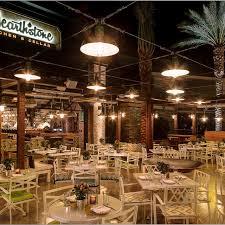 amazon black friday hearthstone hearthstone kitchen u0026 cellar red rock casino resort u0026 spa