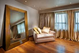creative of ideas for leaning floor mirror design best ideas about