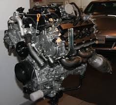 nissan 350z hr engine variable valve event and lift wikipedia