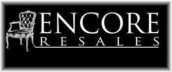 Encore Resales Pelham AL Furniture Home Decor  Uniques - Encore furniture