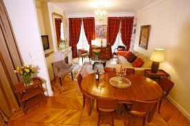 Shop Boston Loft Furnishings Carolina Paris Vacation Apartment Rental Champs Elysees Haven In