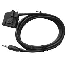 online buy wholesale mercedes interface cable from china mercedes