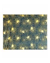 Decorative Spiders Spider Web