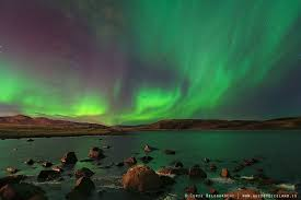 iceland best time to see northern lights aurora information by iceland daytrips guide to iceland