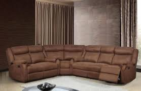 Microfiber Fabric Upholstery Microfiber Fabric Sectionals Corner Sofa Bed Slipcovered Sofas