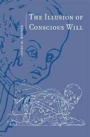 daniel wegner the illusion of conscious will by frank issuu