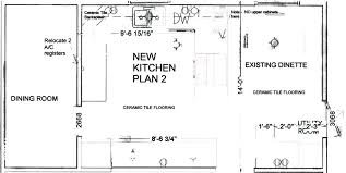 kitchen design layout software free download cabinet planning tool