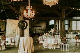 wedding venues in mississippi soule steam works wedding venue meridain southern productions