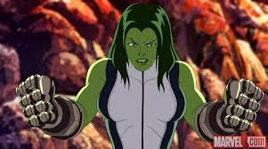 hulk gallery hulk agents wiki fandom