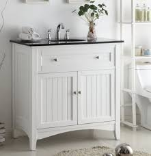 Cottage Style Vanity The Plantation Inspired Look Of This Cottage Style Sink Vanity
