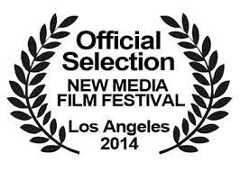 Award Winning B by Awards Rafi B Award Winning Filmmaker Director