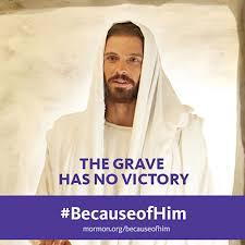Easter Memes Jesus - meme jesus grave victory 1242029 print jpg download true