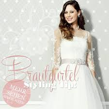 brautkleider accessoires wedding inspiration brautgürtel styling tips lilly