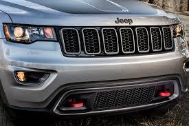 rhino jeep cherokee jeep grand cherokee wk2 2017 jeep grand cherokee trailhawk