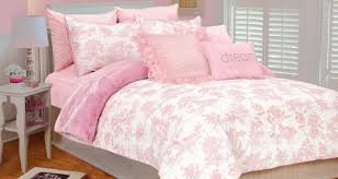 Gold Polka Dot Bedding Bedding Set Hypnotizing Pink Purple Bedding Sets Winsome Pink