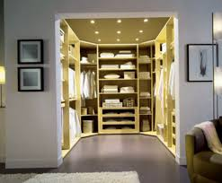 walk in closets design pictureauto us
