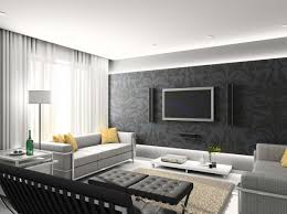 Home Interior Design Planner Elegant Best Interior Design Ideas Living Room With Additional