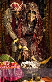67 best indian wedding rituals traditions images on