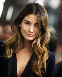 pinterest medium haircuts different hairstyles for medium layered