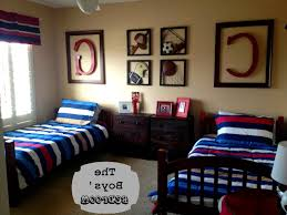 13 Wall Decorating Ideas For by Interior Design Sports Themed Wall Decor Decoration Idea Luxury
