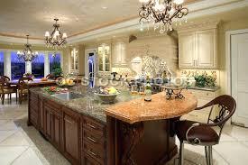 kitchen island with granite granite kitchen island granite kitchen islands for sale