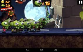 zombie tsunami u2013 games for android u2013 free download zombie tsunami