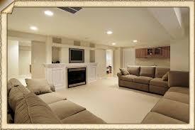 16 creative basement ceiling ideas for your basement instant