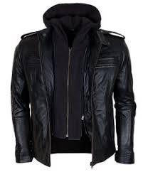 leather jacket black friday sale black friday sale on leather jackets women leather jacket