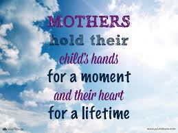 quotes about death of a grandparent quote thom jones dogs have a way of find your tribute