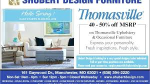 home design elements reviews shubert design furniture design home design elements reviews tiidal co